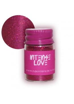 IB GLITTER - INTENSE LOVE 6ML - Valentine's Edition