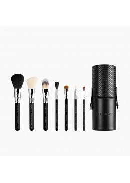 Essential Travel Brush Set - SIGMA