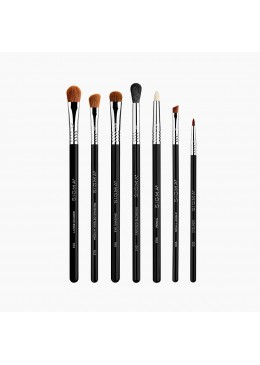 Basic Eye Brush Set - SIGMA