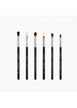 Ultimate Bleding Brush Set - SIGMA
