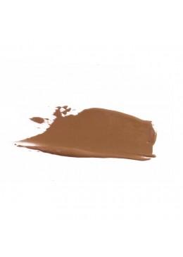 COLORFIX GLAZE COFFEE - DANESSA MYRICKS