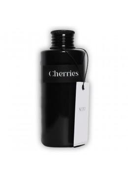 DIFUSOR EN STICK: CHERRIES, 120ML - INDUSTRIAL BEAUTY