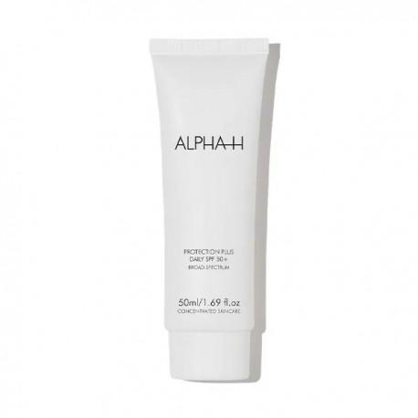 Protection Plus spf 50+ (50ml) - ALPHA H