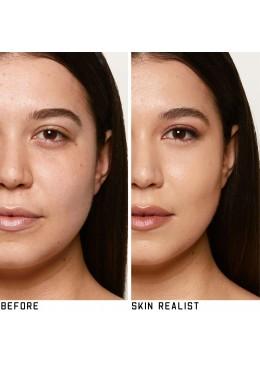 Skin Realist - 2 Light - NABLA