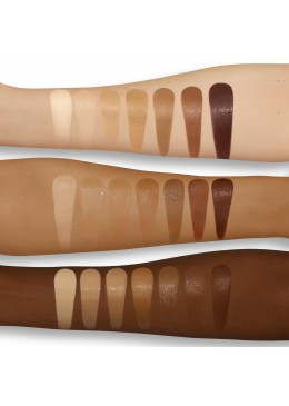 Skin Realist - 3 Medium - NABLA