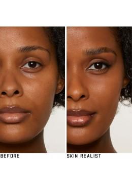 Skin Realist - 6 Dark - NABLA