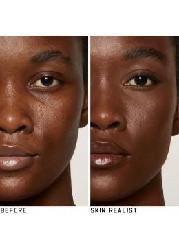 Skin Realist - 7 Deep - NABLA