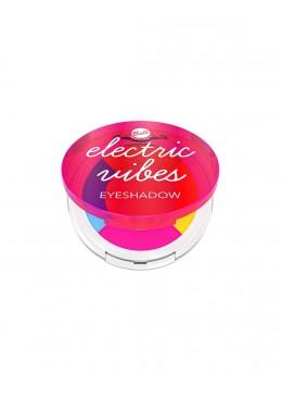 Paleta de sombras de ojos Electric Vibes - Bell