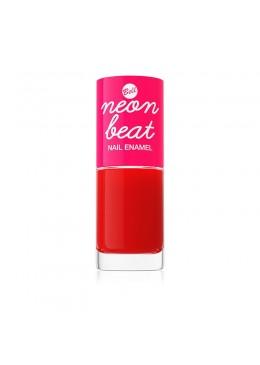 Esmalte de uñas Neon Beat: 01 - Bell