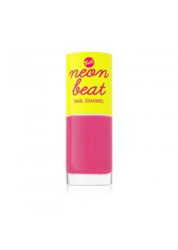 Esmalte de uñas Neon Beat: 02 - Bell