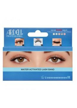 AQUA LASH 340 - ARDELL