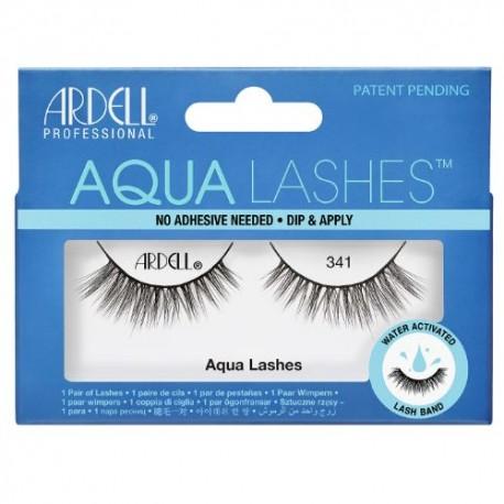 AQUA LASH 341- ARDELL