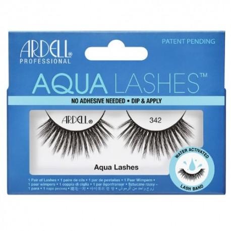 AQUA LASH 342 - ARDELL