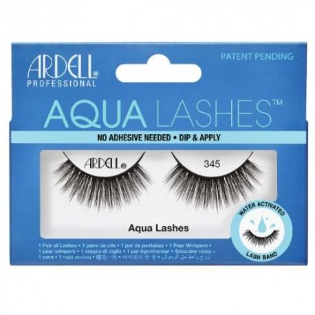AQUA LASH 345 - ARDELL
