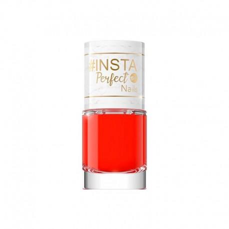 Esmalte de uñas Insta Perfect Nails: 21 - Bell