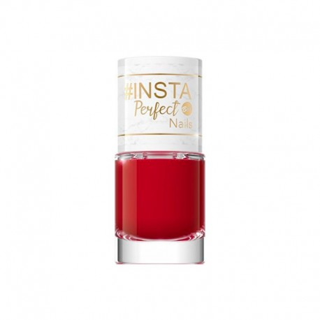 Esmalte de uñas Insta Perfect Nails: 20 - Bell