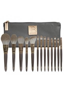 Set Brochas esenciales - IBbrushes