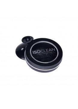 Jabón de Carbón Limpiador de brochas - ISOCLEAN