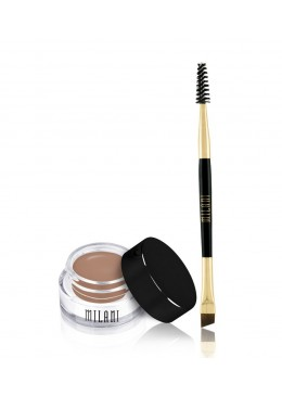 STAY PUT BROW COLOR - 02 - NATURAL TAUPE