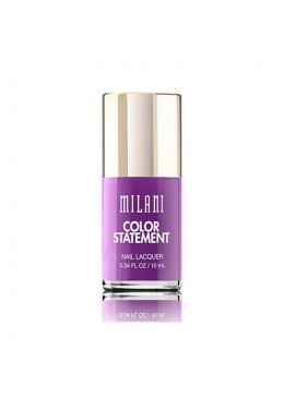COLOR STATEMENT NAIL LACQUER - 13
