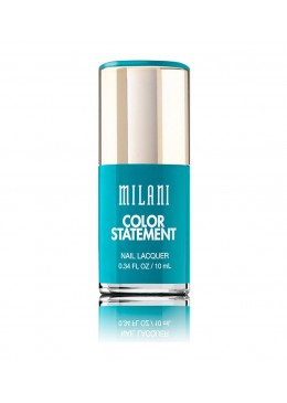 COLOR STATEMENT NAIL LACQUER - 20