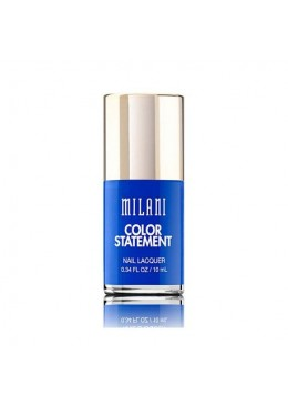 COLOR STATEMENT NAIL LACQUER - 26