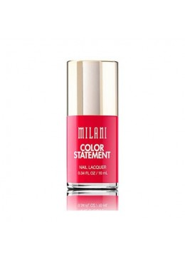 COLOR STATEMENT NAIL LACQUER - 41