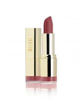 COLOR STATEMENT LIPSTICK - MATTE BEAUTY