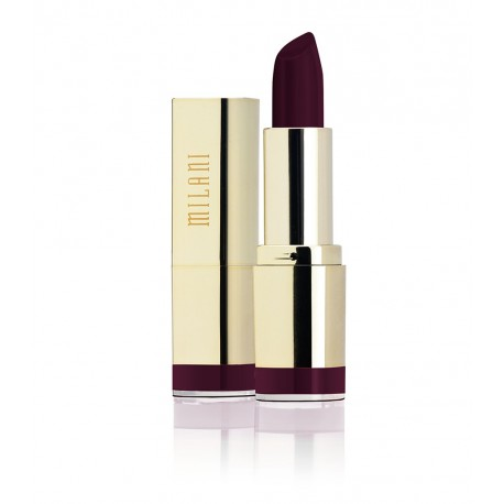 COLOR STATEMENT LIPSTICK - MATTE FEARLESS