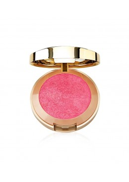BAKED BLUSH - DOLCE PINK