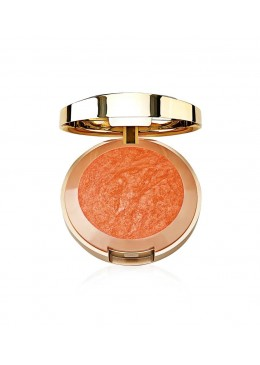 BAKED BLUSH - ROSE D´ORO
