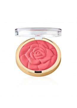ROSE BLUSH - CORAL COVE