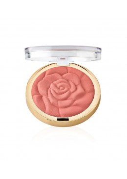ROSE BLUSH - BLOSSOMTIME ROSE