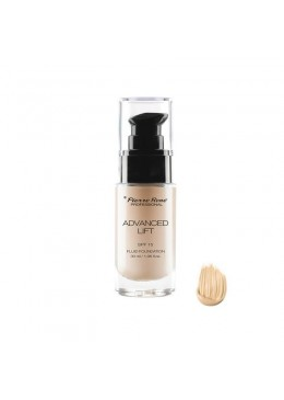 Base de maquillaje Advanced Lift - 02