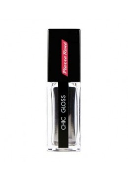 Brillo de Labios Chic Gloss -10
