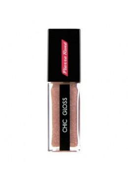 Brillo de Labios Chic Gloss - 27