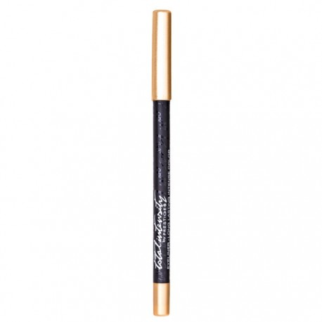 Total Intensity Eyeliner Gold Nugget PRESTIGE