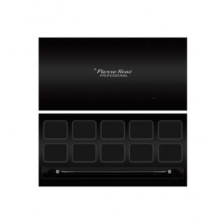 Paleta configurable PMS 10 uds.