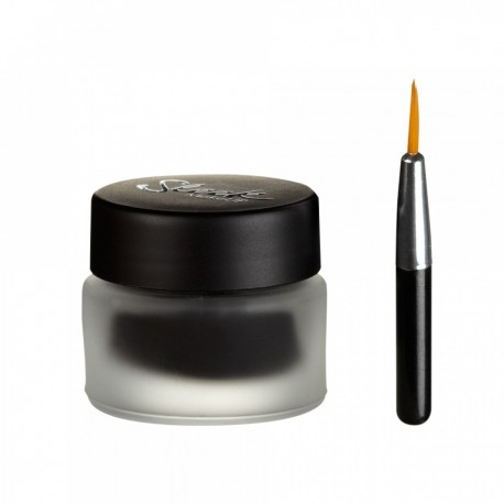 Eyeliner en gel Ink Pot SLEEK