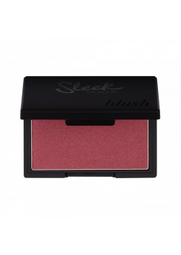 Colorete Pomegranate SLEEK