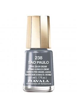 COLOR MAVALA SAO PAULO 238