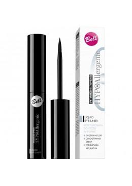 HYPO Eyeliner Líquido hipoalergénico - 020