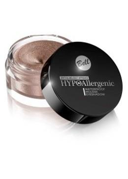 HYPO Sombra de ojos en crema waterproof hipoalergénica - 01