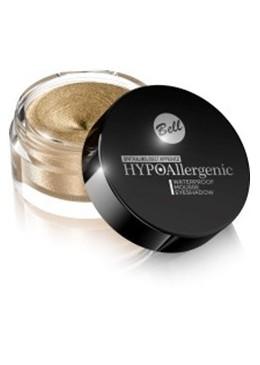 HYPO Sombra de ojos en crema waterproof hipoalergénica - 02