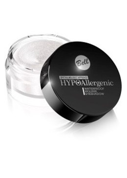 HYPO Sombra de ojos en crema waterproof hipoalergénica - 03