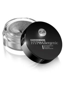 HYPO Sombra de ojos en crema waterproof hipoalergénica - 04