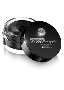 HYPO Sombra de ojos en crema waterproof hipoalergénica - 05