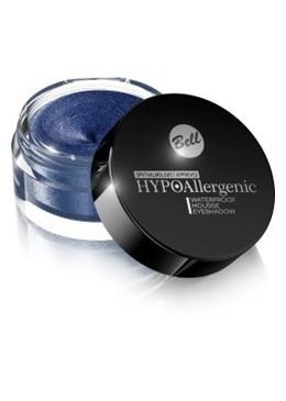 HYPO Sombra de ojos en crema waterproof hipoalergénica - 06