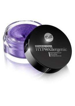 HYPO Sombra de ojos en crema waterproof hipoalergénica - 07