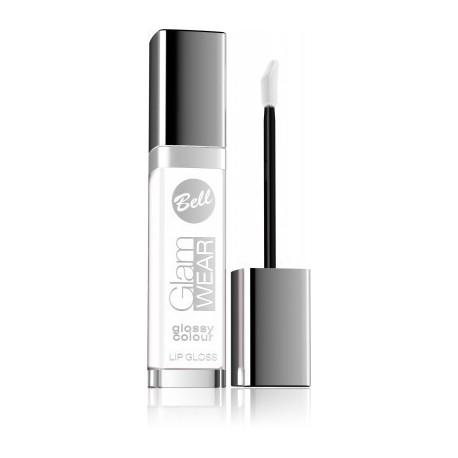Brillo de labios Glam Wear - 30